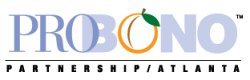 pbp_atl_logo