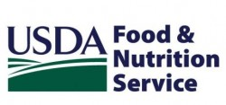 USDA_Food_Nutrional_Service
